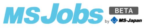 msjobs_logo.png